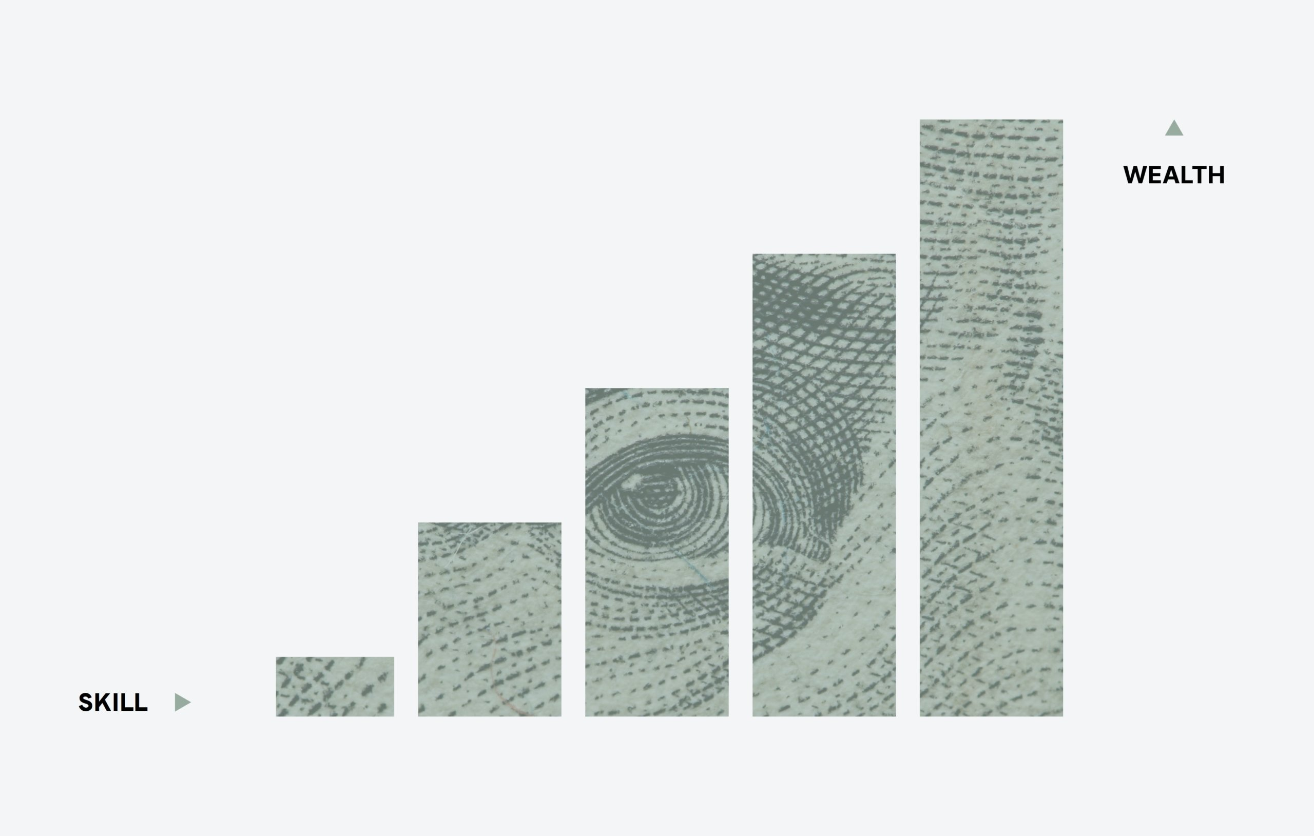 Are CEOs paid too much?