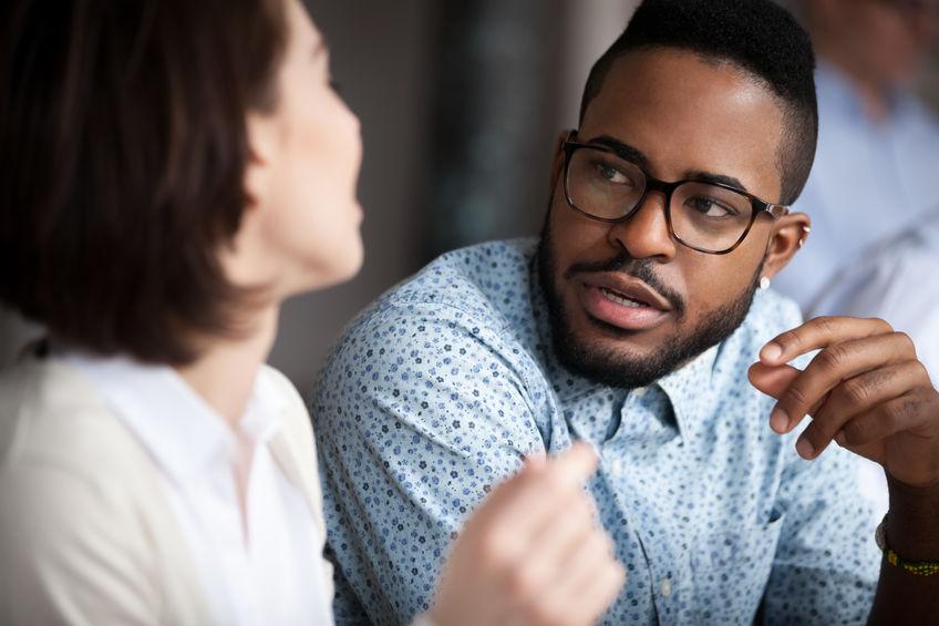 Emotional intelligence: A key trait of successful leaders