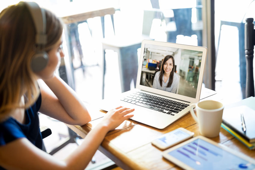 The unique challenges of leading a remote team